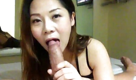 Girl free milf porn pics learn sex with mom