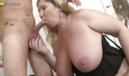 Piper Perri BDSM sex hd porn photo slave