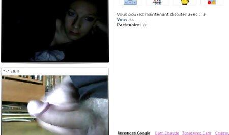 Very fun with my young mia khalifa porn pics friend
